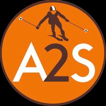 A2S Sports