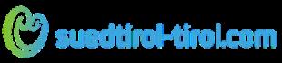 suedtirol-tirol-logo-big