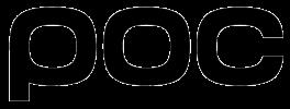 poclogocopy