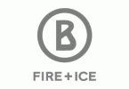 Bogner-Fire-Ice