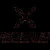 Montura-Logo